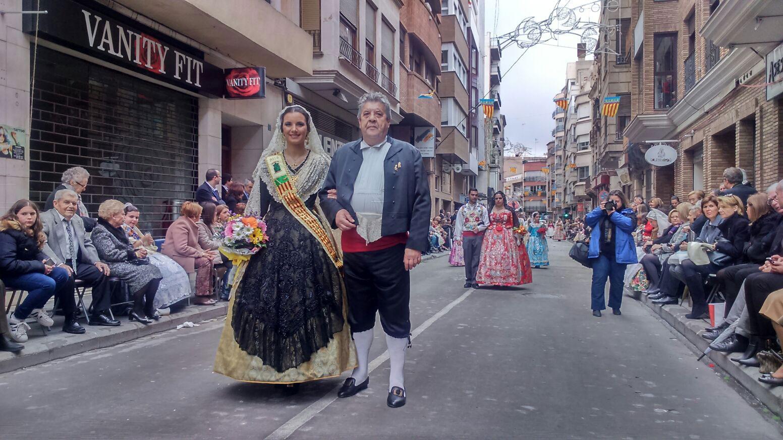 160319-ofrenda-crema-burriana-6013