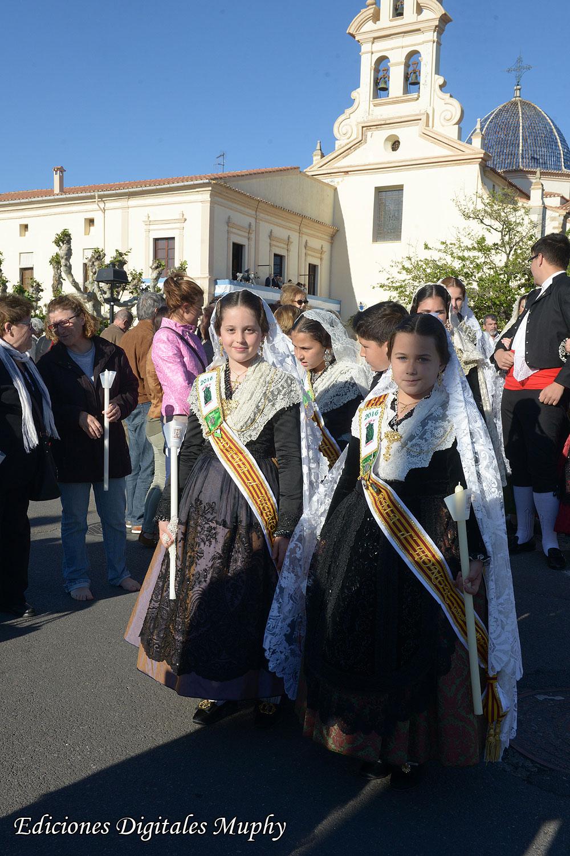 160501-procesion-1-20540