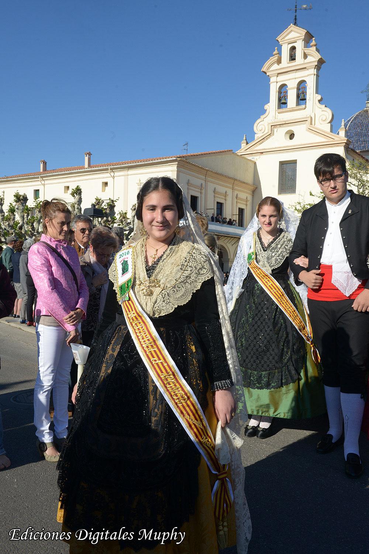 160501-procesion-1-20543