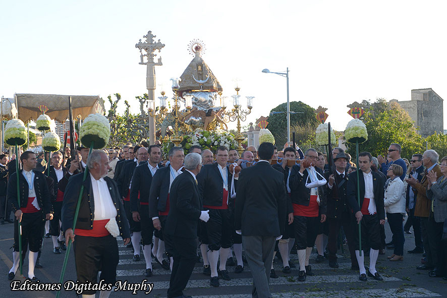 160501-procesion-1-20851