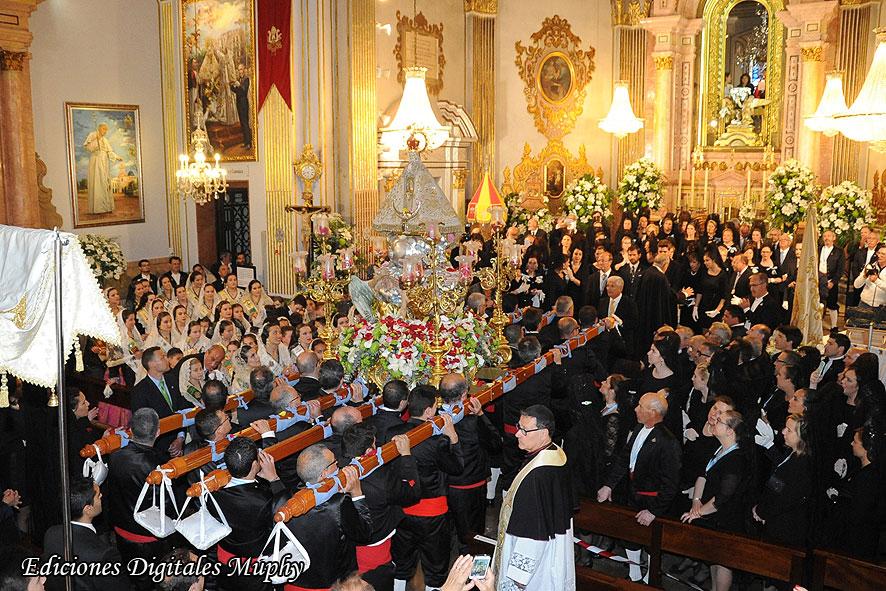 160501-procesion-1-21442