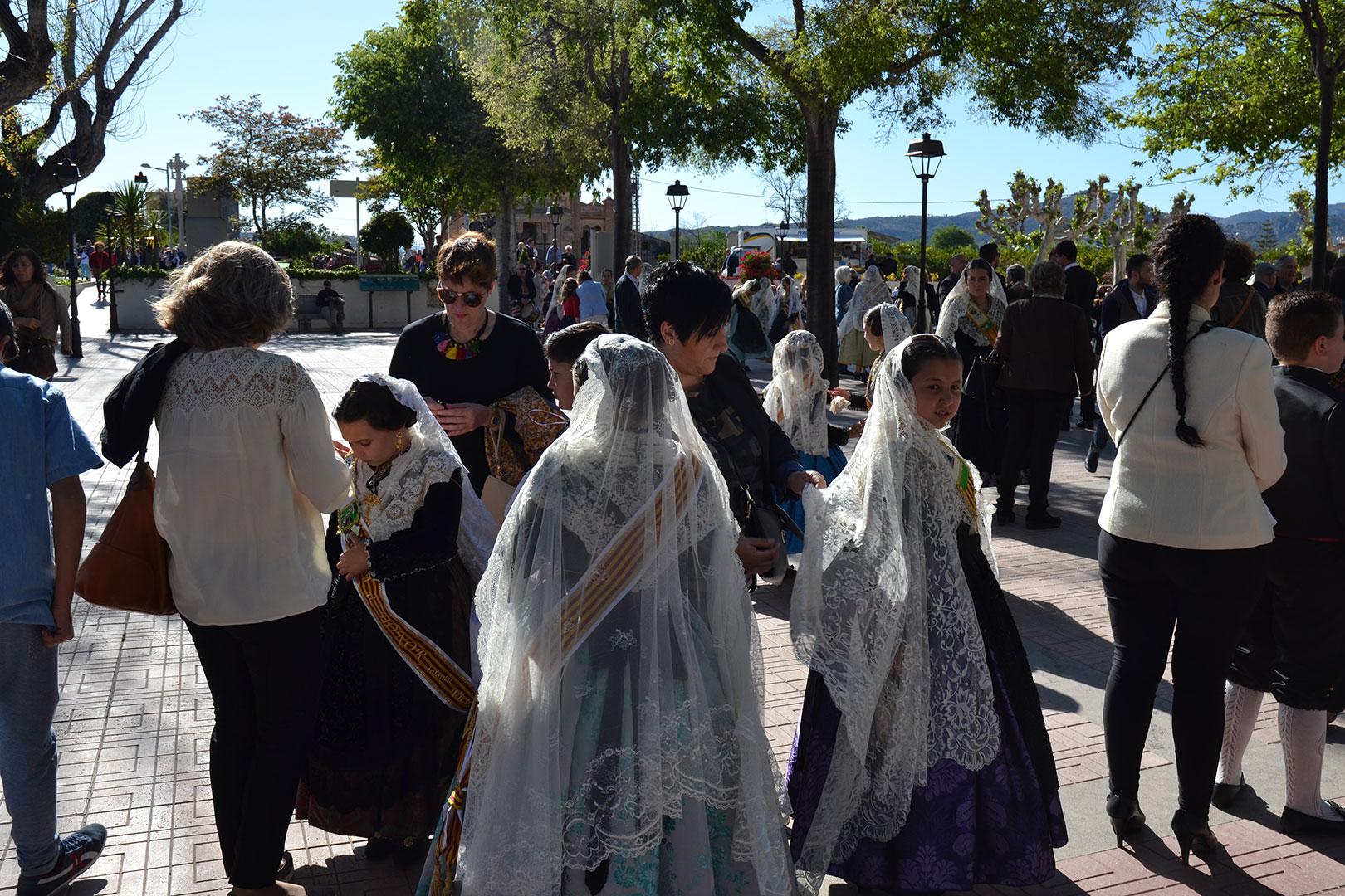160501-procesion-2-181322