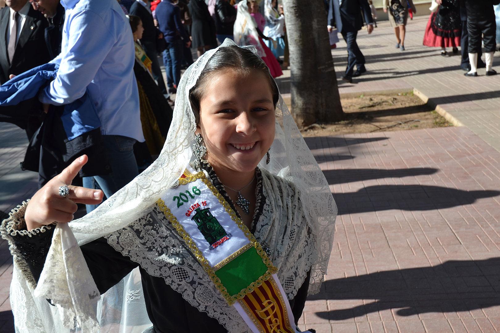 160501-procesion-2-181337