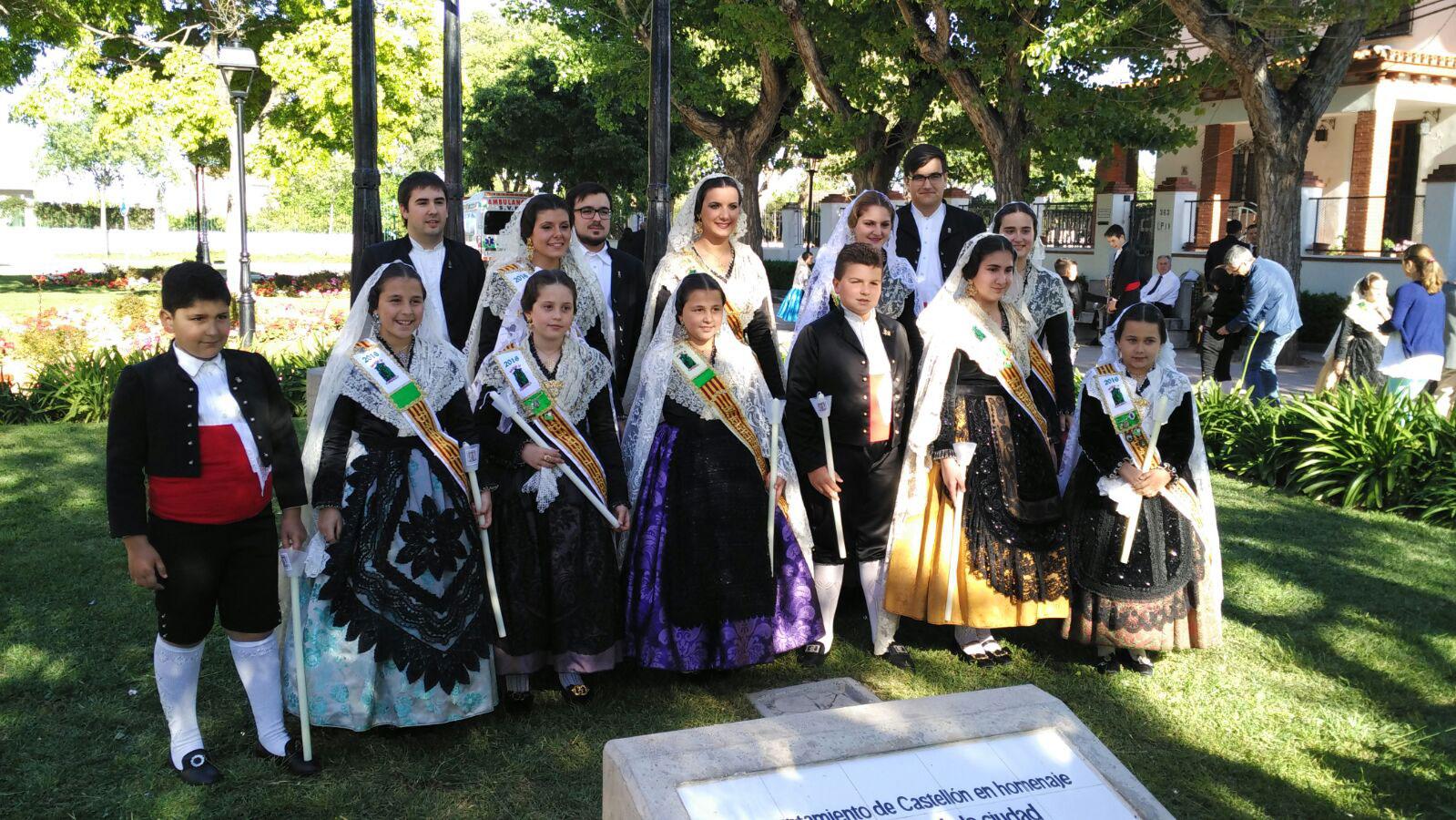 160501-procesion-2-190018