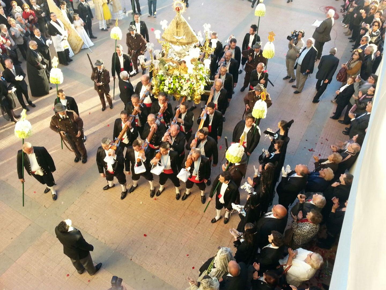 160501-procesion-3-1