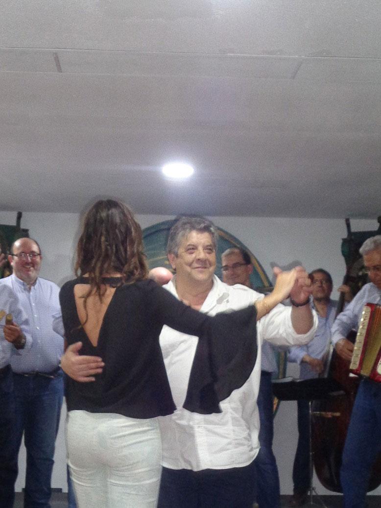 160528-festa-rosa-1-5675