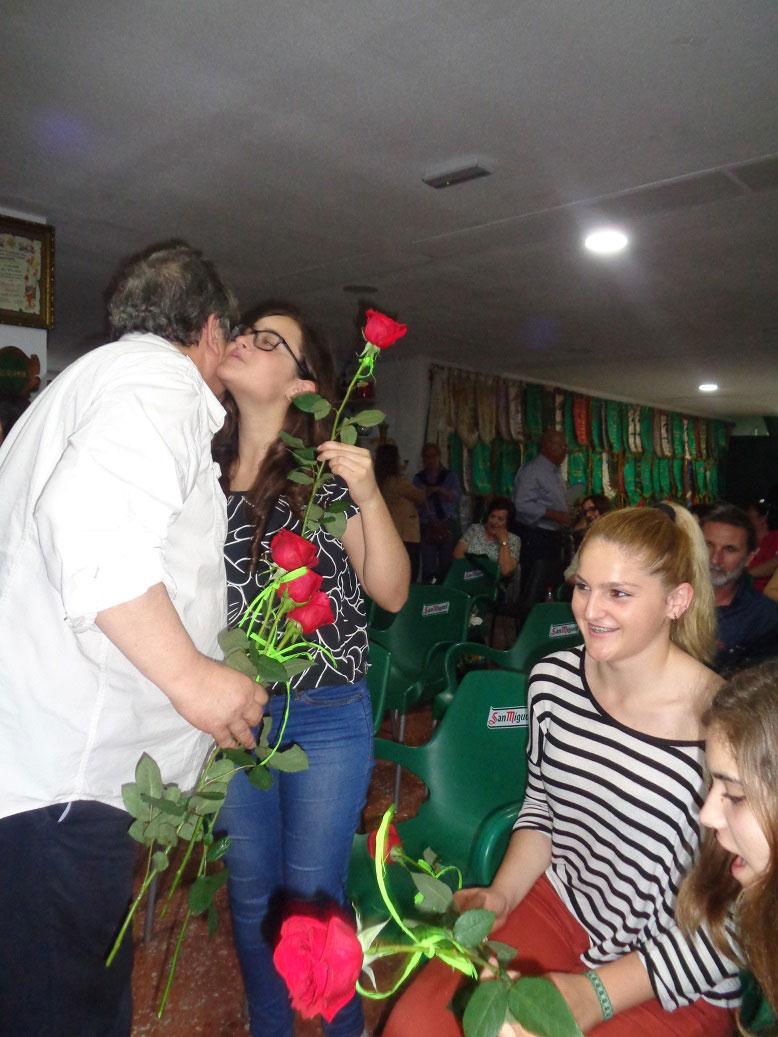 160528-festa-rosa-1-5688