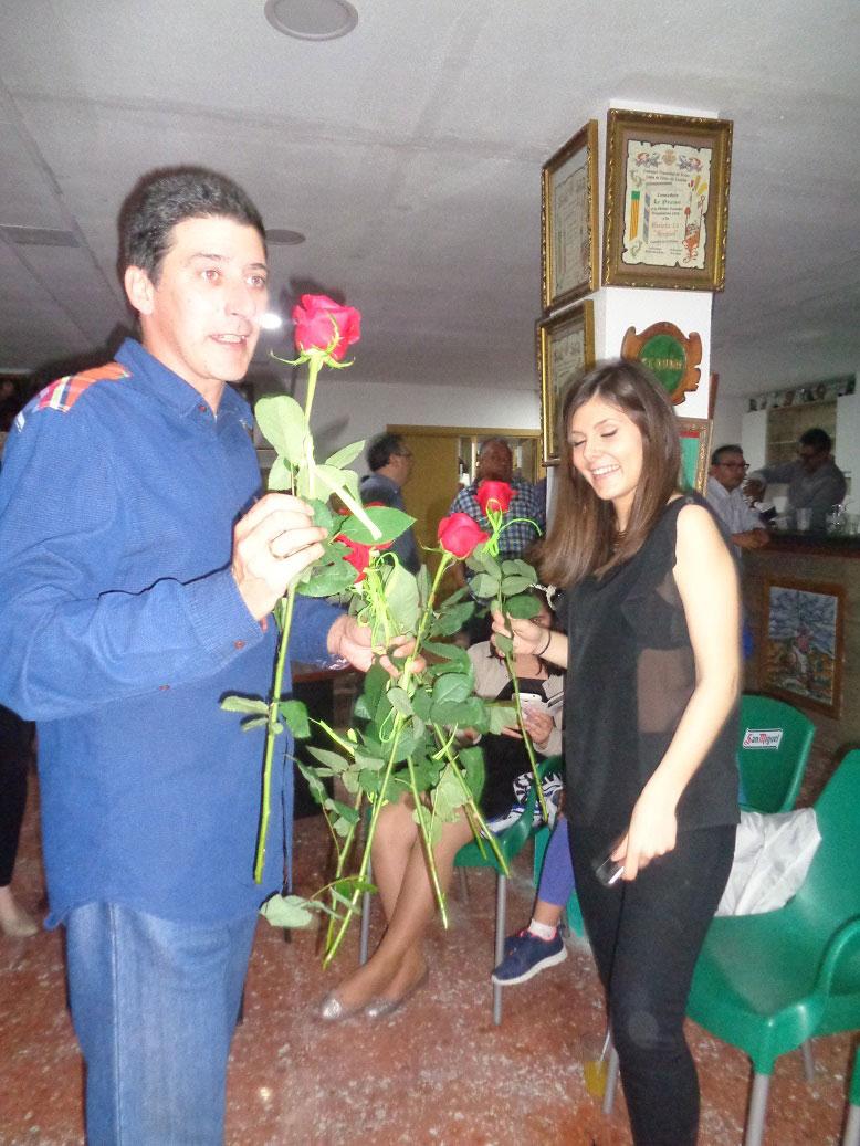 160528-festa-rosa-1-5689