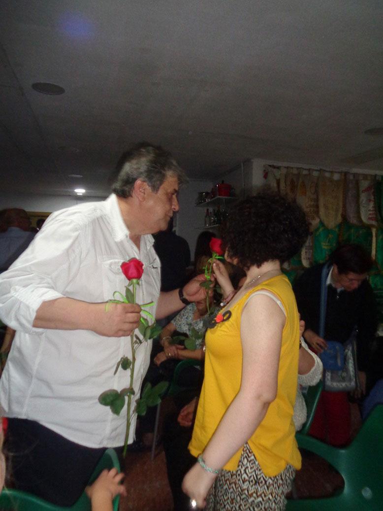 160528-festa-rosa-1-5692