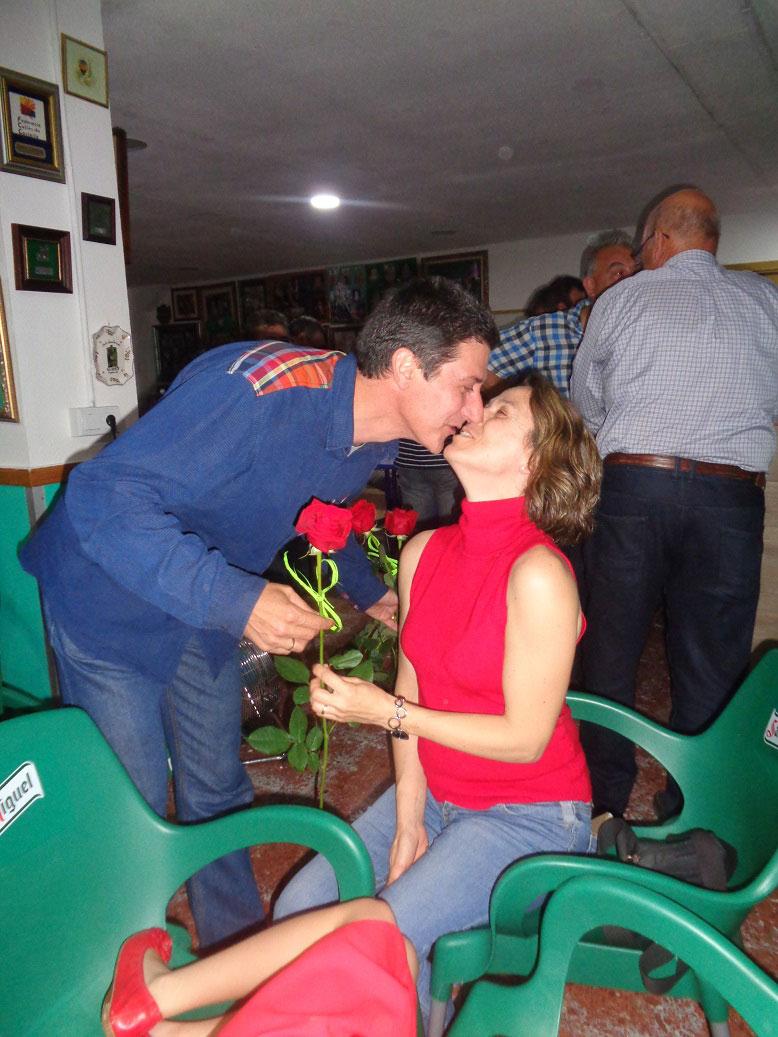 160528-festa-rosa-1-5695