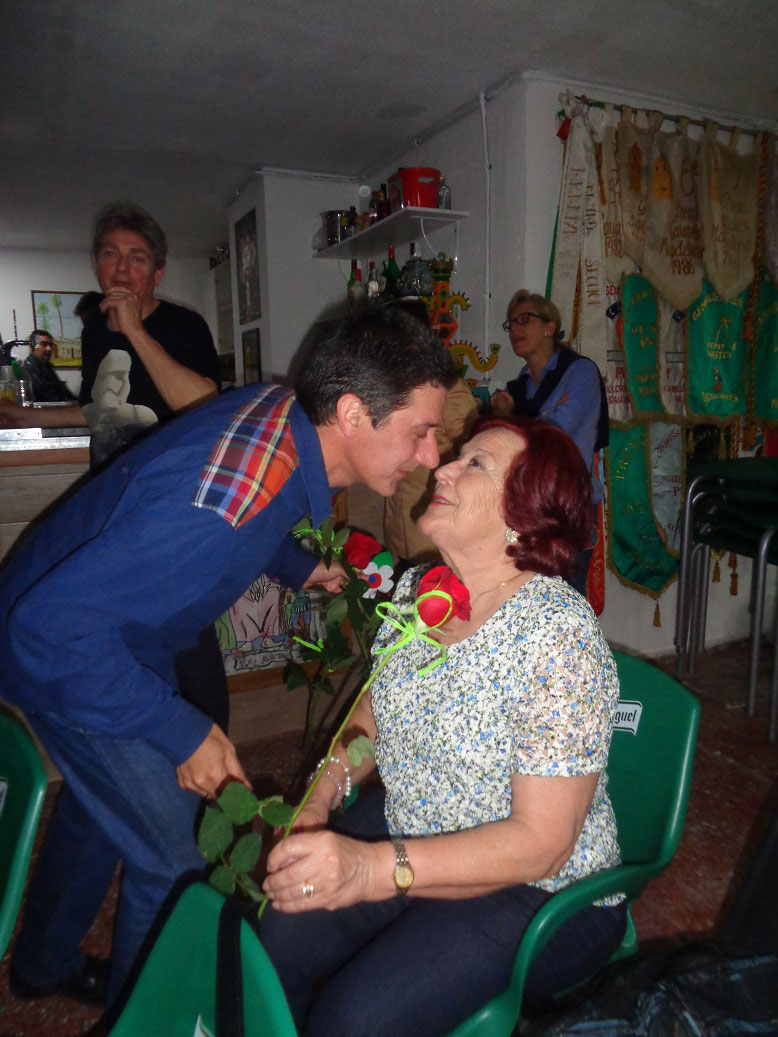 160528-festa-rosa-1-5696