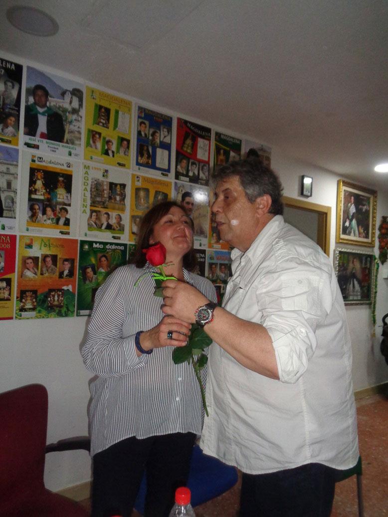 160528-festa-rosa-1-5697