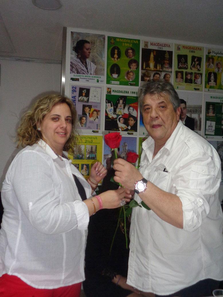 160528-festa-rosa-1-5706
