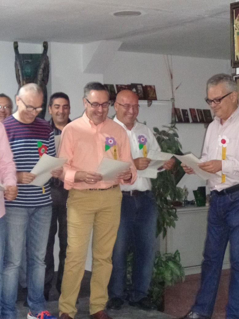 160528-festa-rosa-1-5727