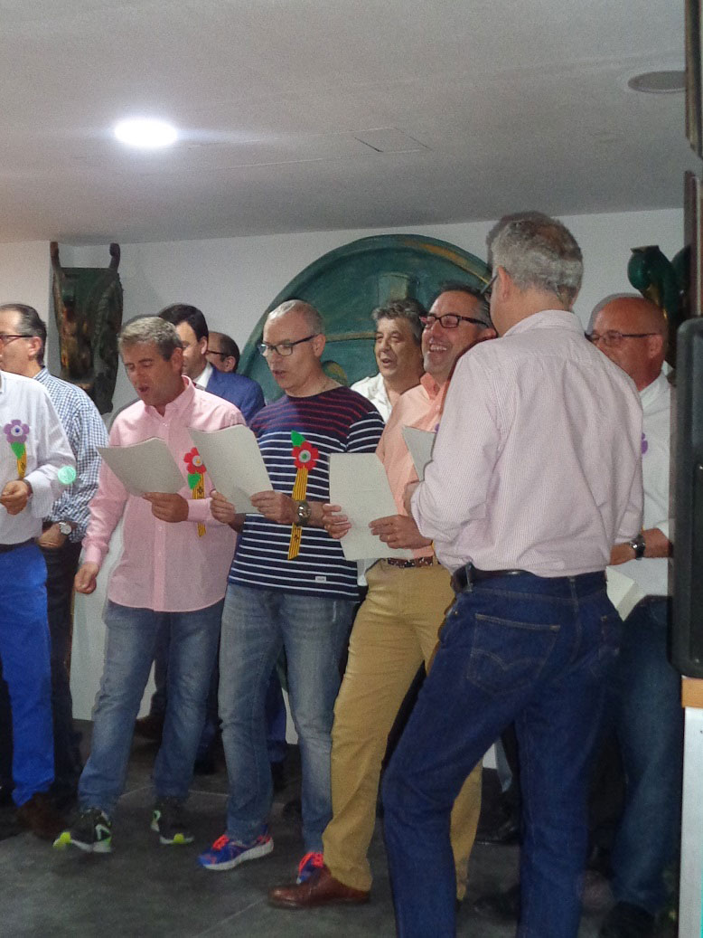 160528-festa-rosa-1-5735