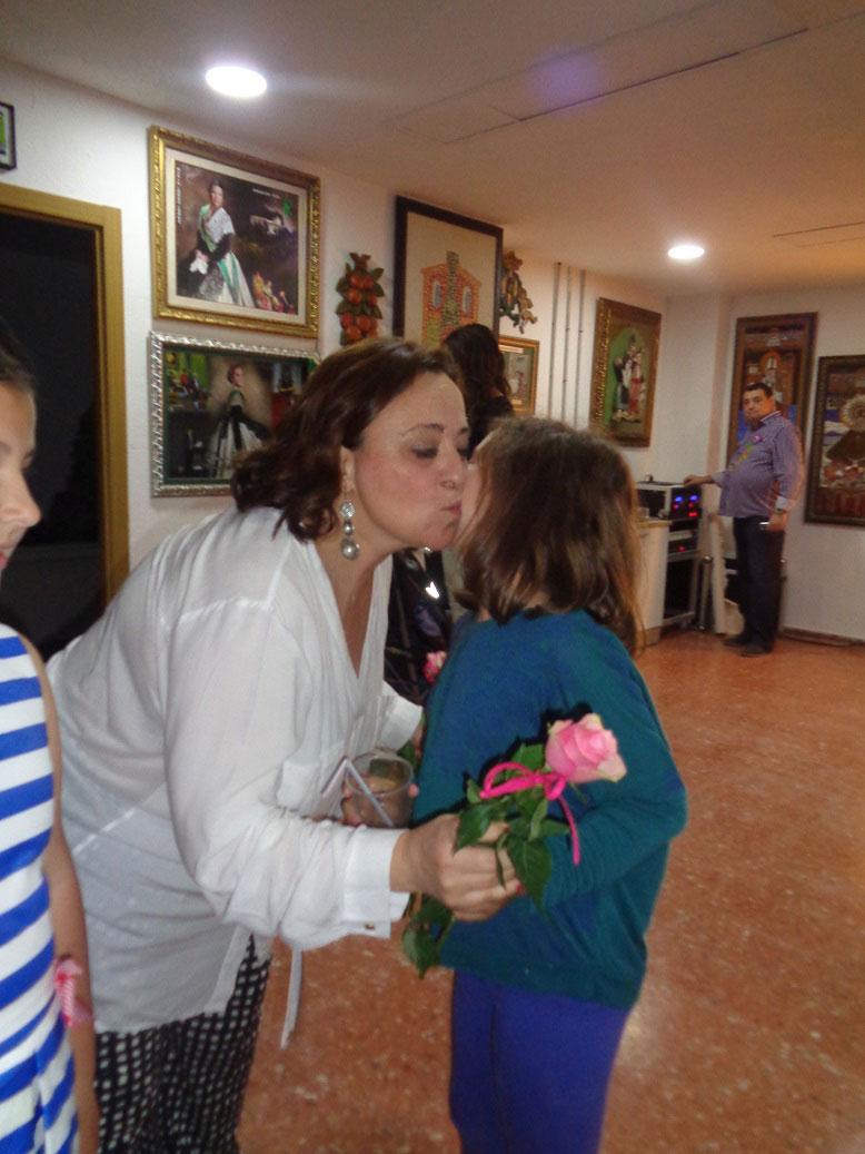 160528-festa-rosa-1-5738