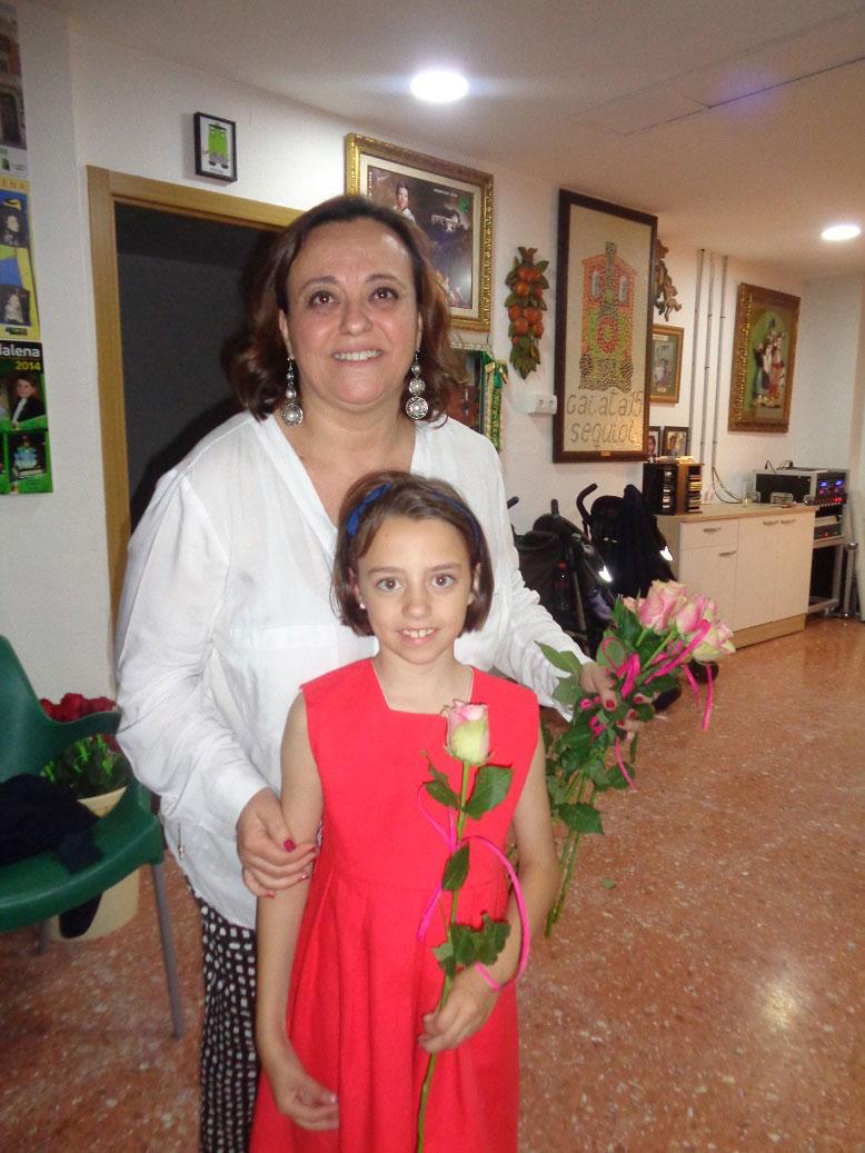 160528-festa-rosa-1-5742