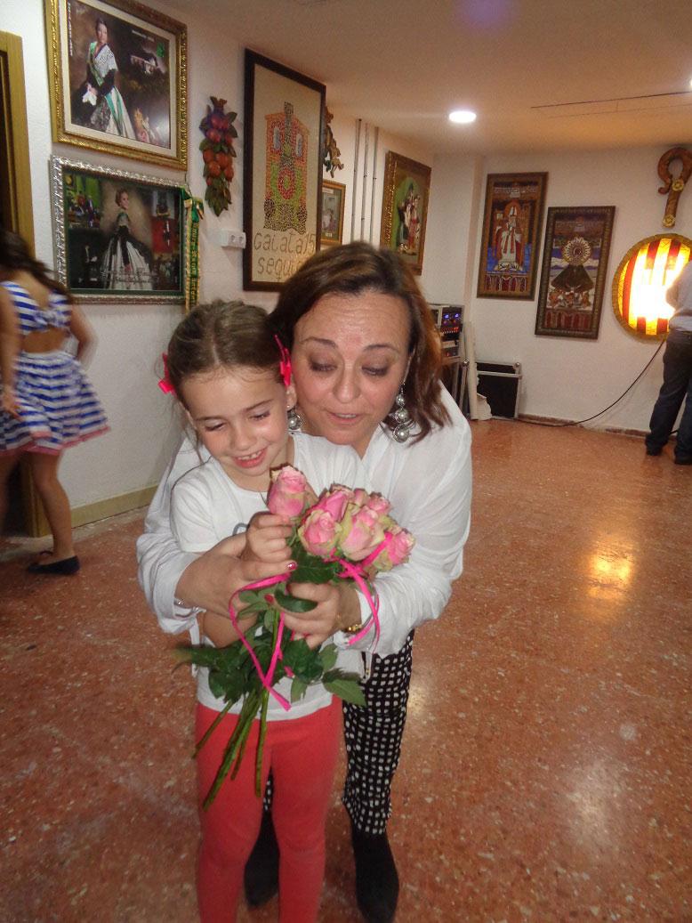 160528-festa-rosa-1-5743