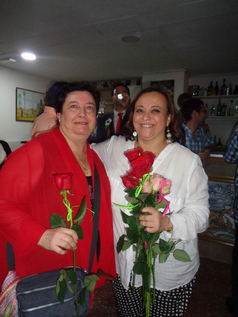 160528-festa-rosa-1-5744