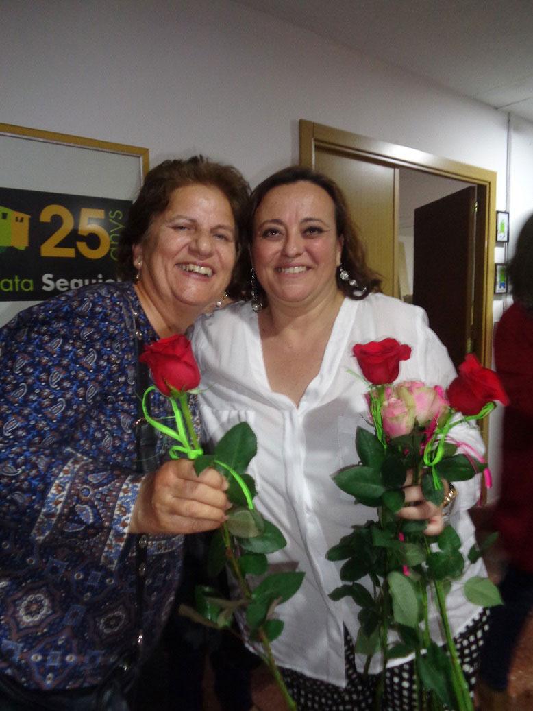 160528-festa-rosa-1-5749