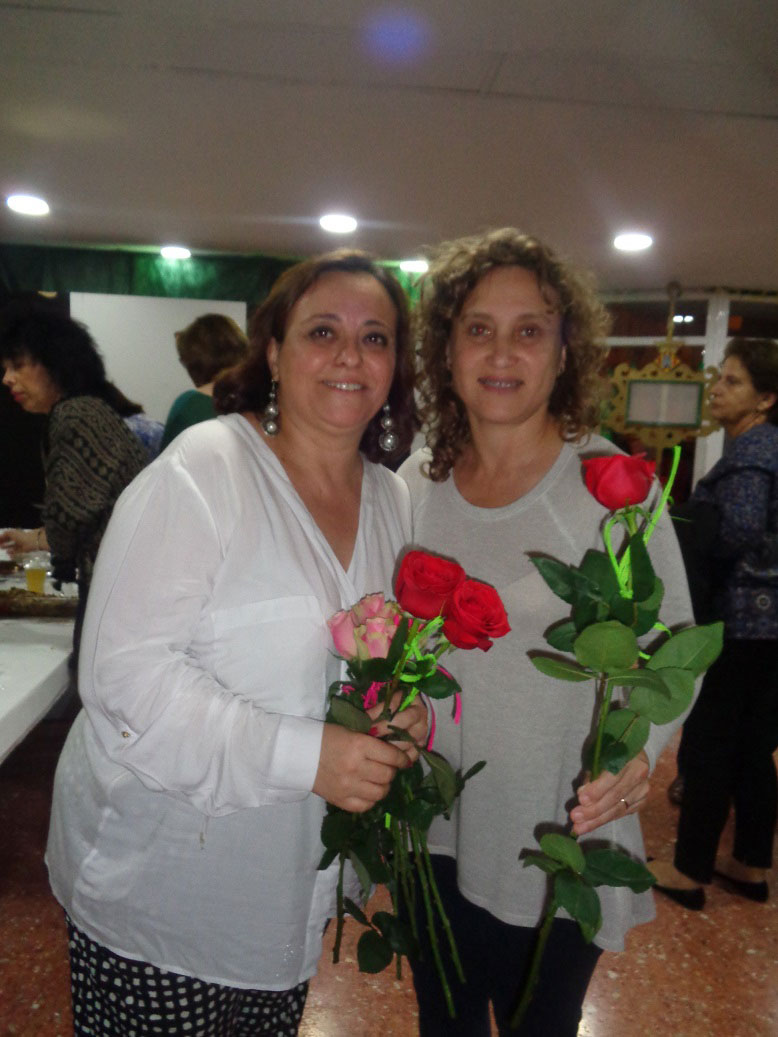 160528-festa-rosa-1-5756
