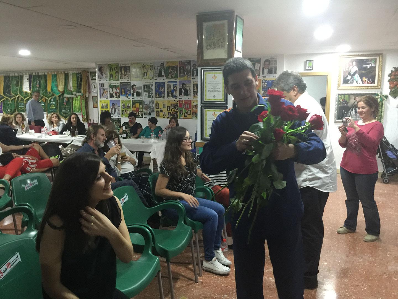 160528-festa-rosa-2-24-42-43