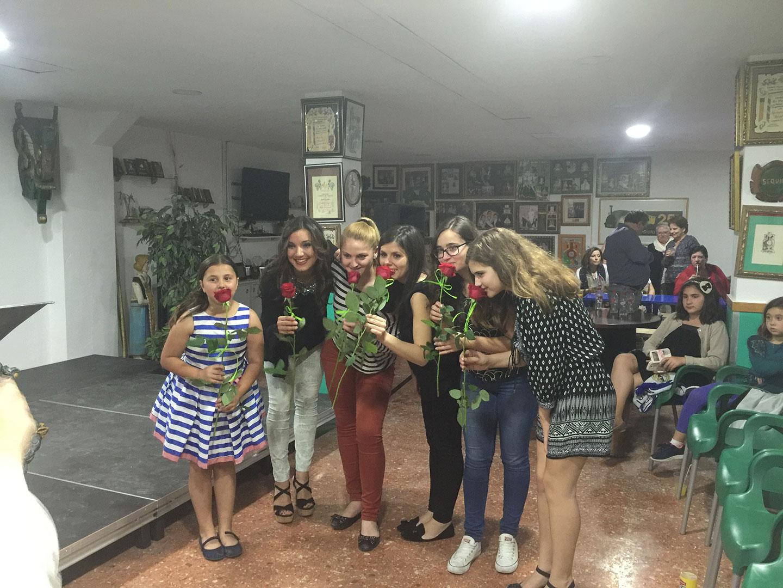 160528-festa-rosa-2-24-44-22