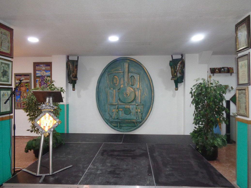 160528-inauguracion-cau-5613