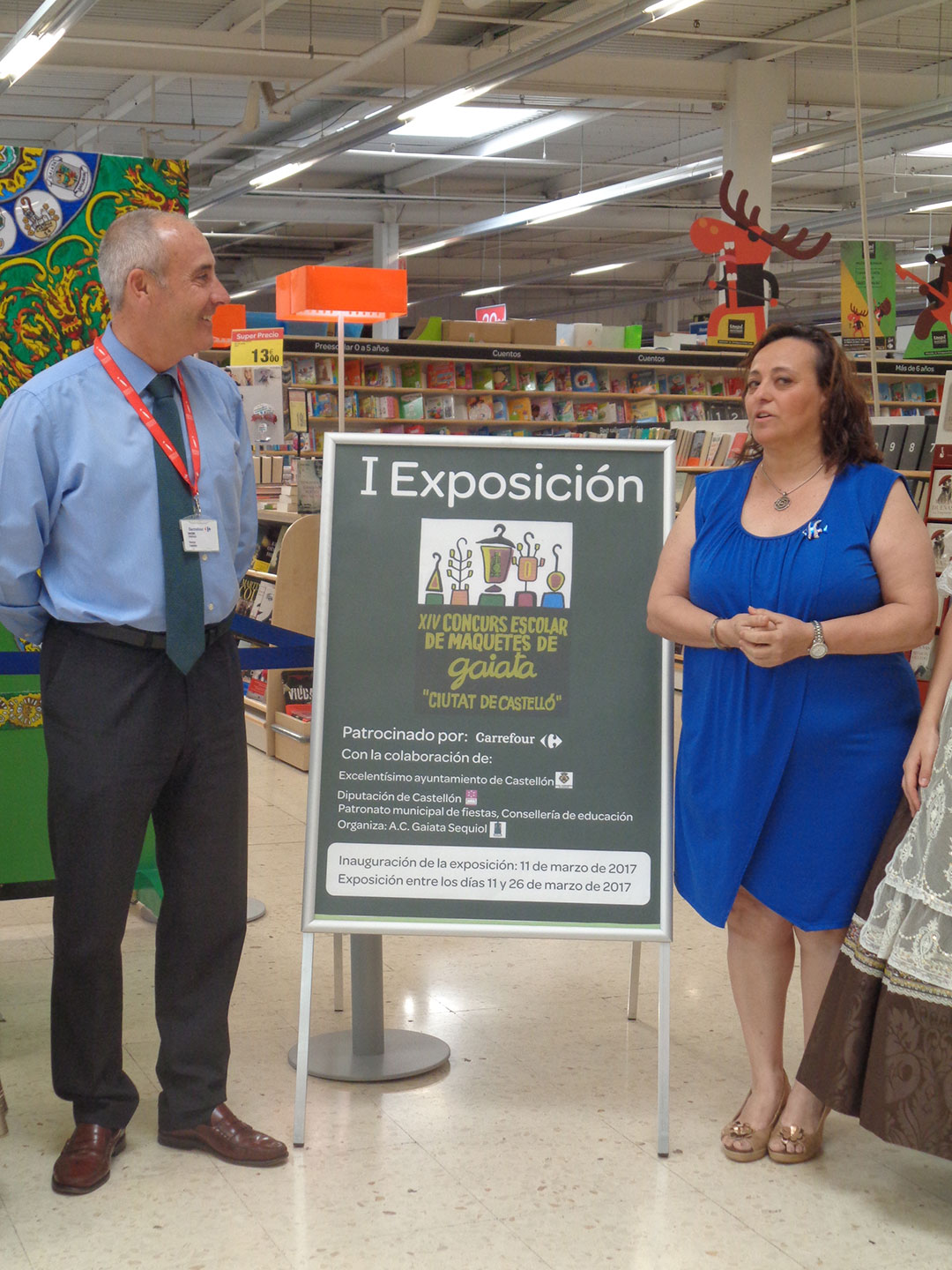 160621-expo-carrefour-1-5858