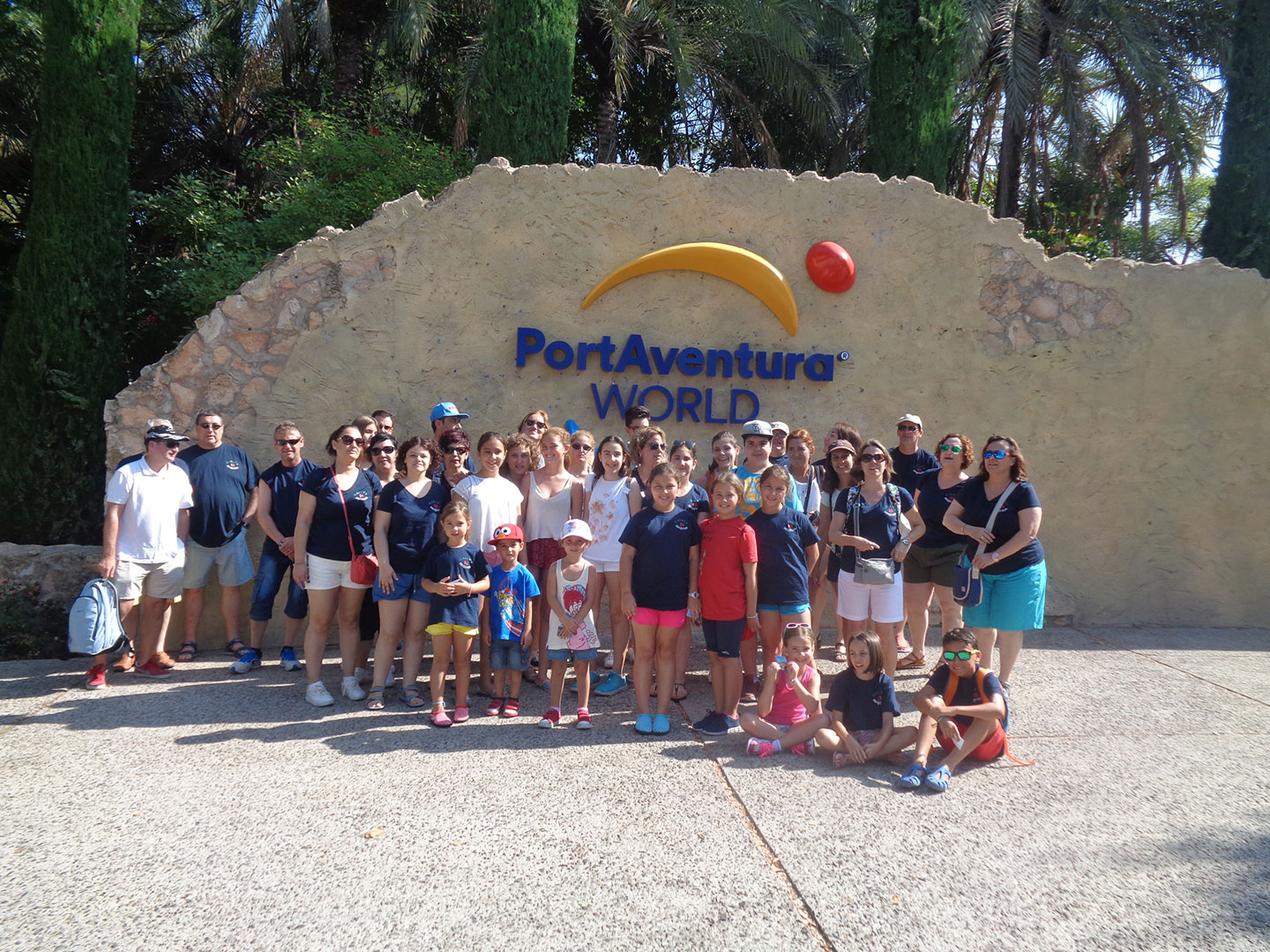 160702-portaventura-sequiol-1-6016