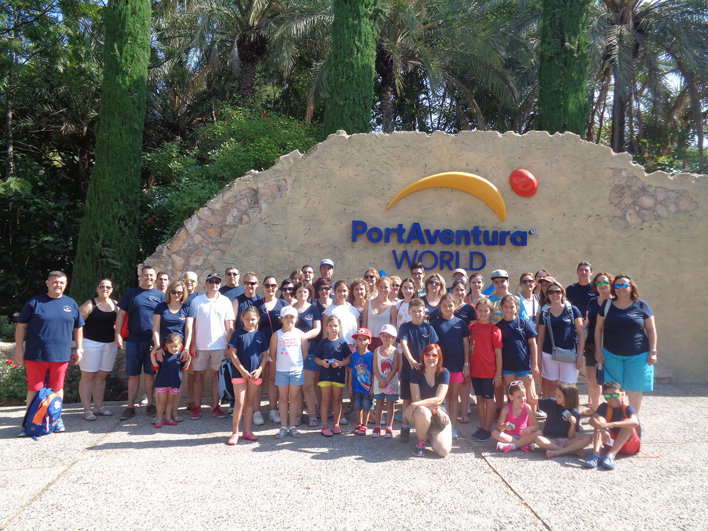 160702-portaventura-sequiol-1-6017