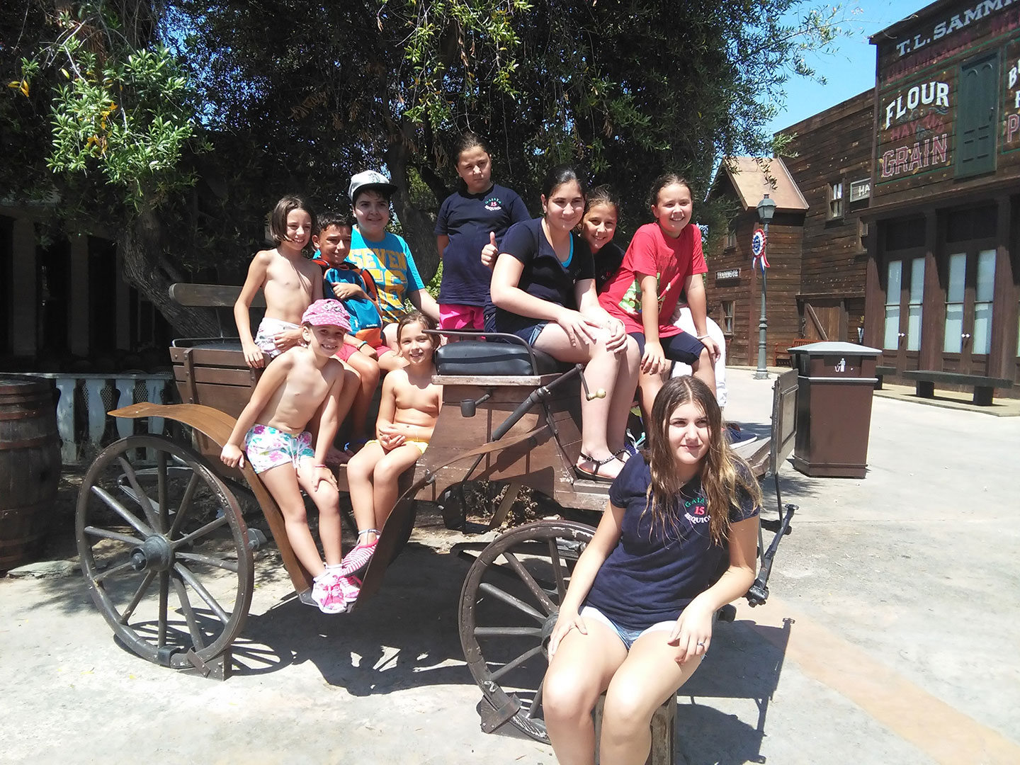160702-portaventura-sequiol-2-122439