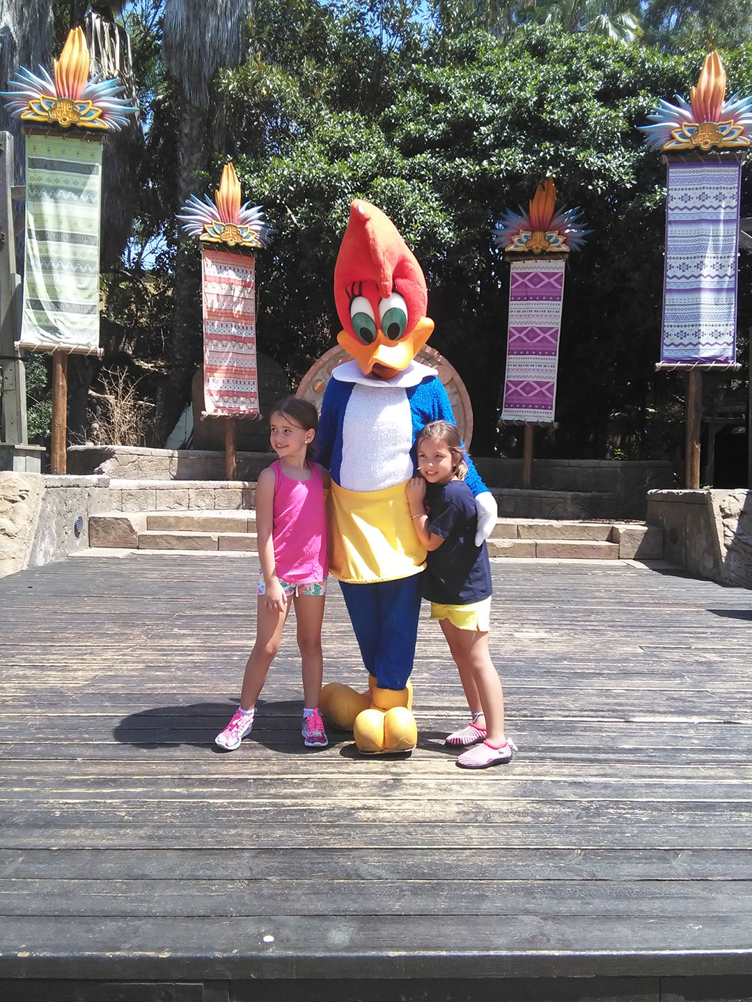 160702-portaventura-sequiol-2-123512