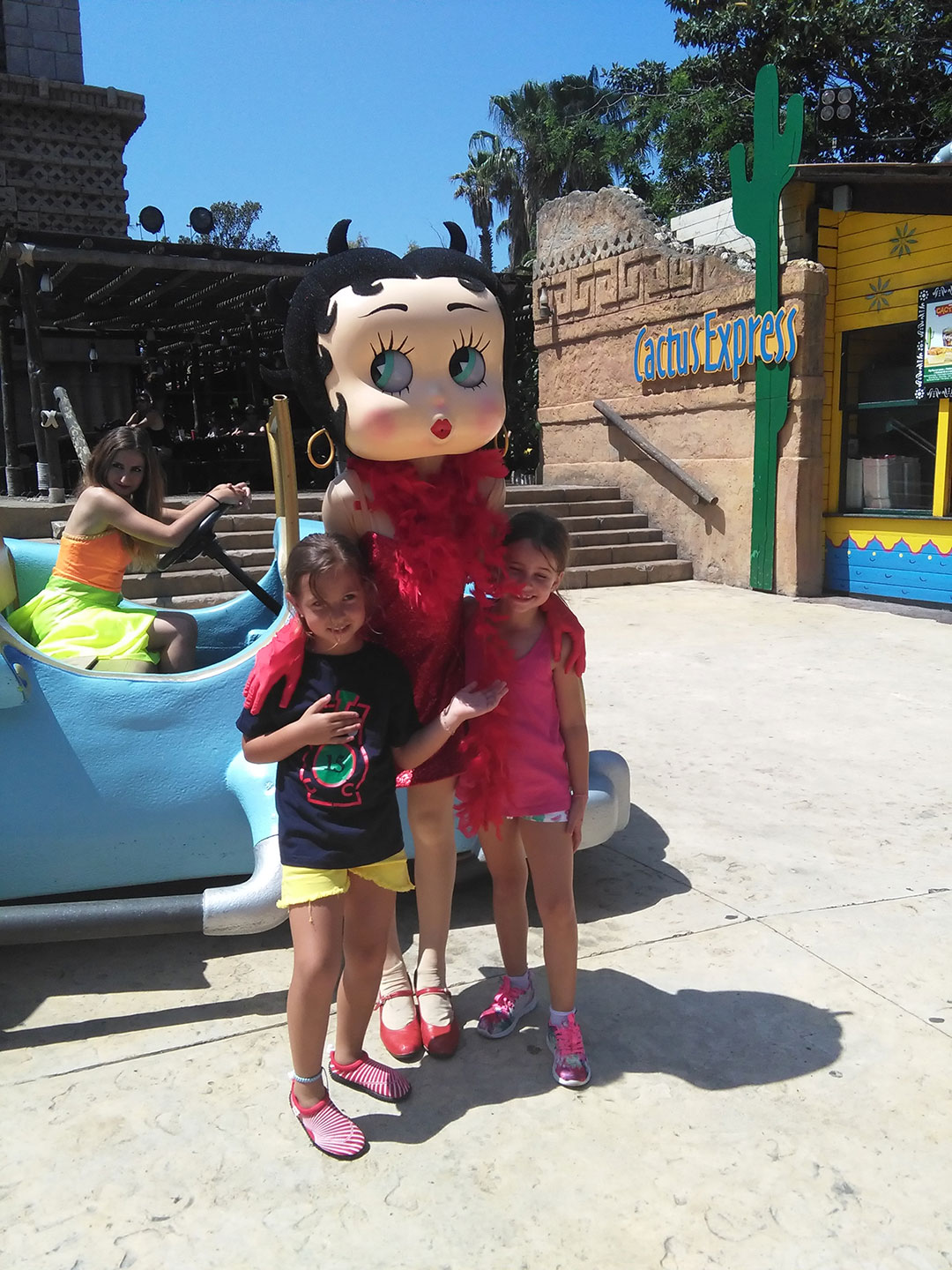 160702-portaventura-sequiol-2-123611