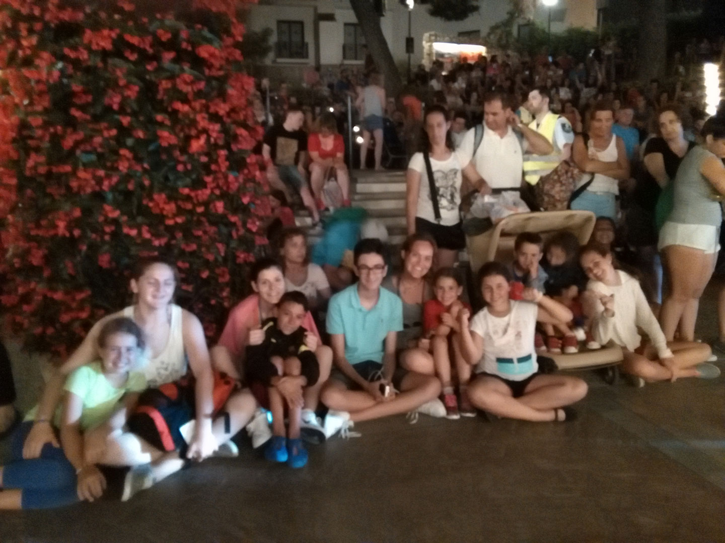 160702-portaventura-sequiol-2-233009