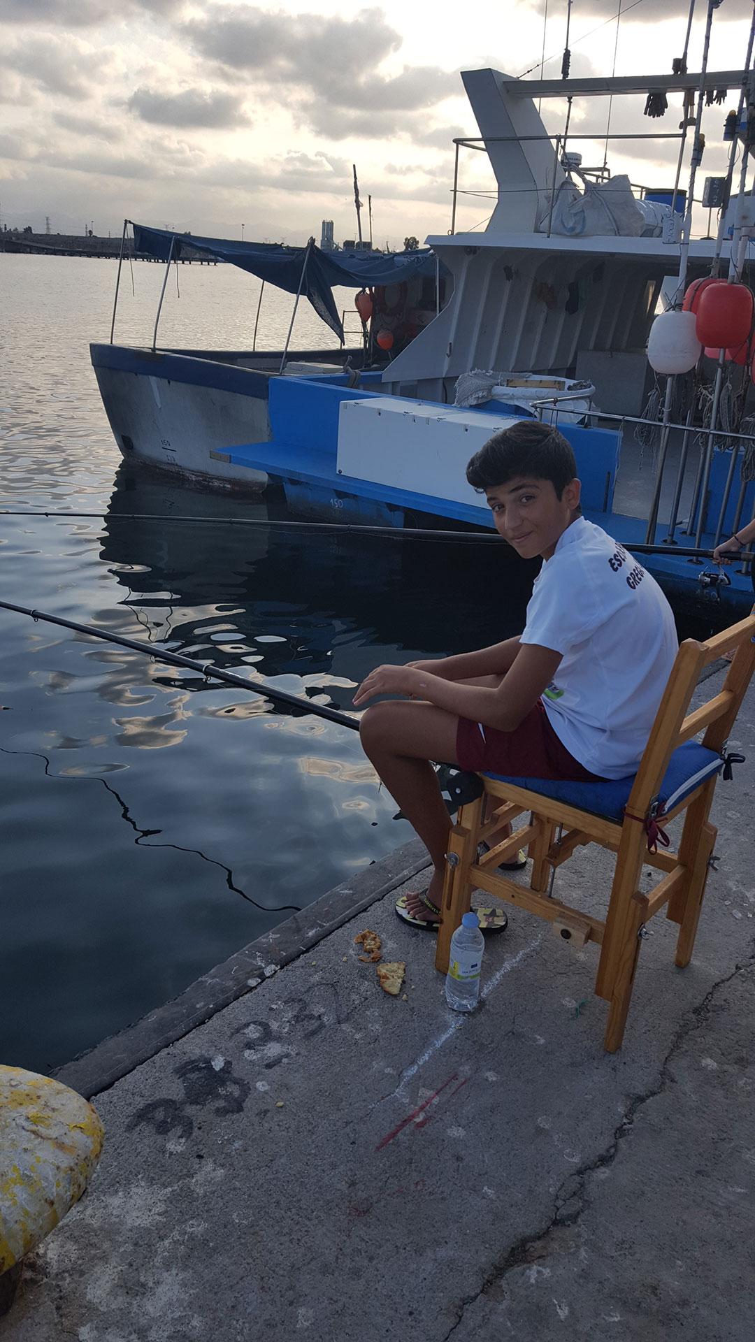 160811-curso-pesca-191635