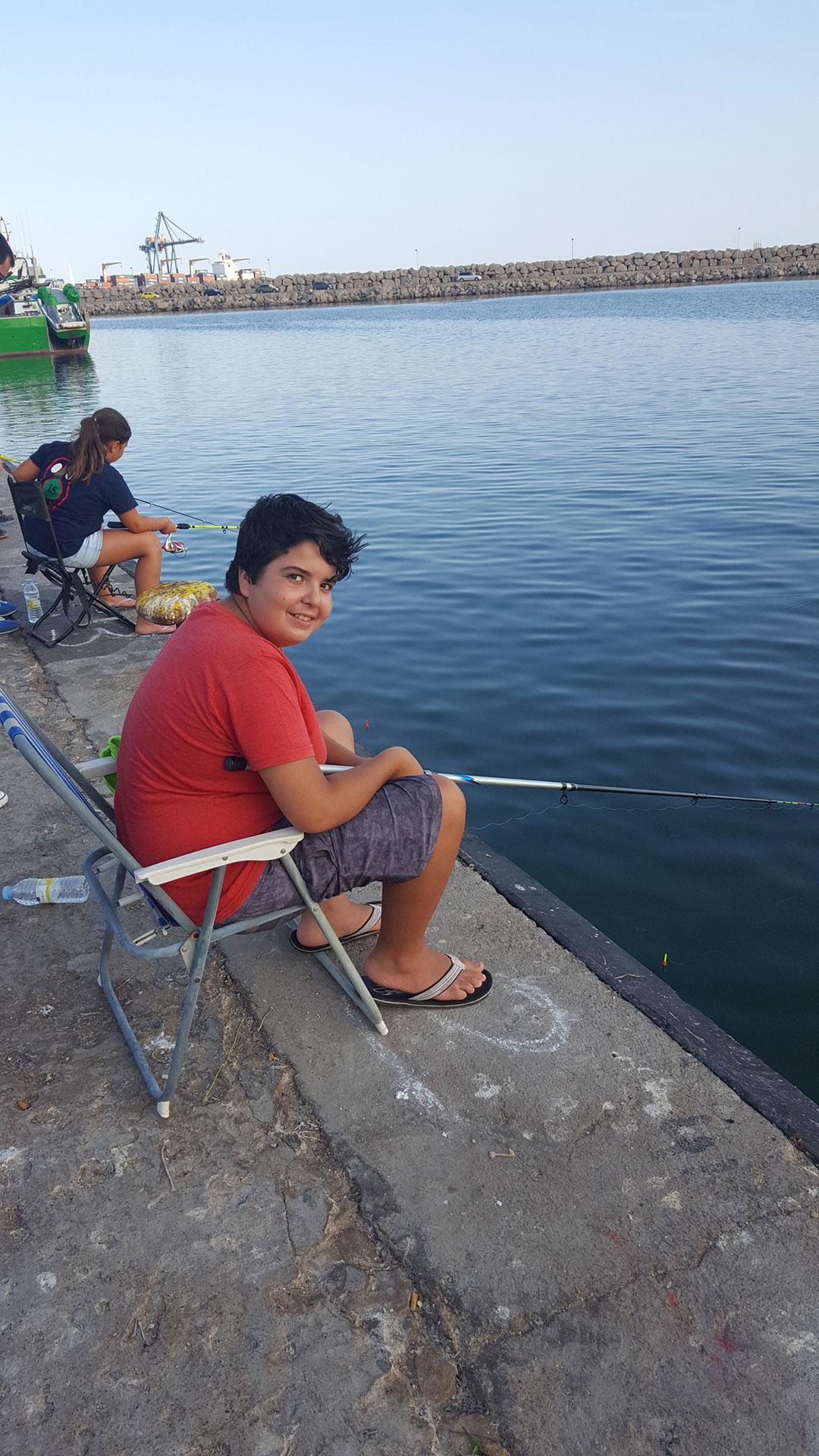 160811-curso-pesca-191646