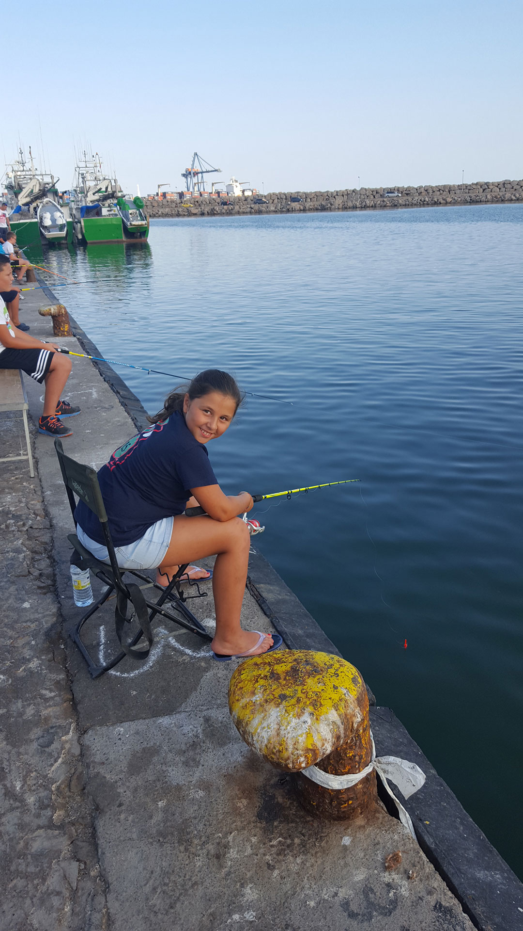 160811-curso-pesca-191654