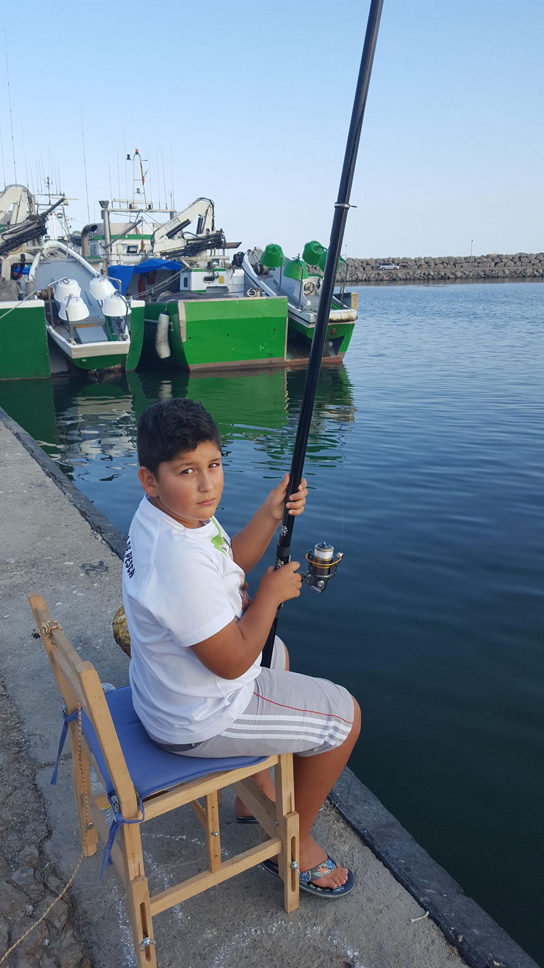 160811-curso-pesca-191758