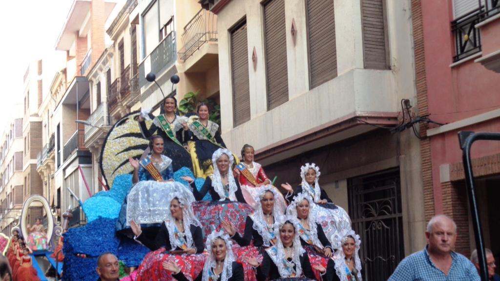 160911-burriana-voltes-6931