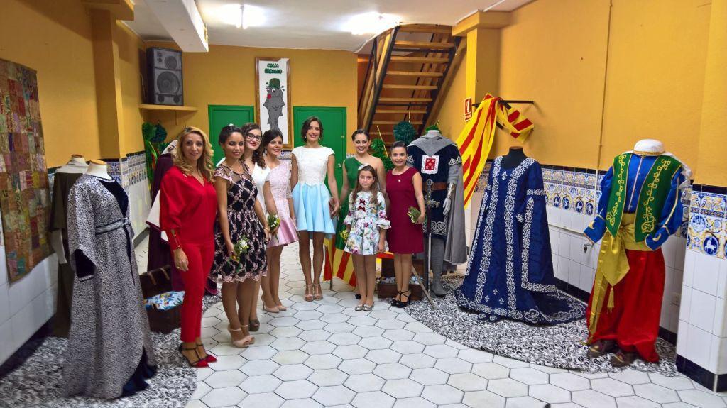161026-25-aniversario-colla-bacalao-7926