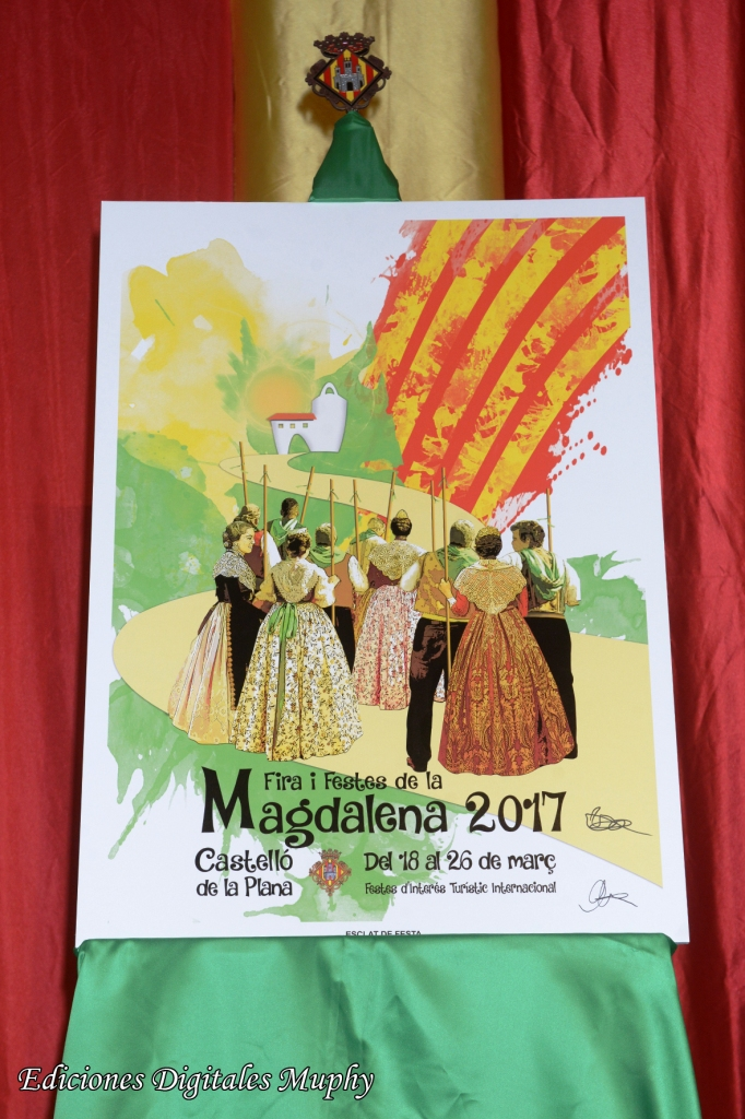 161104-cartel-fiestas-227