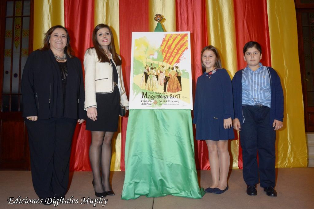 161104-cartel-fiestas-314