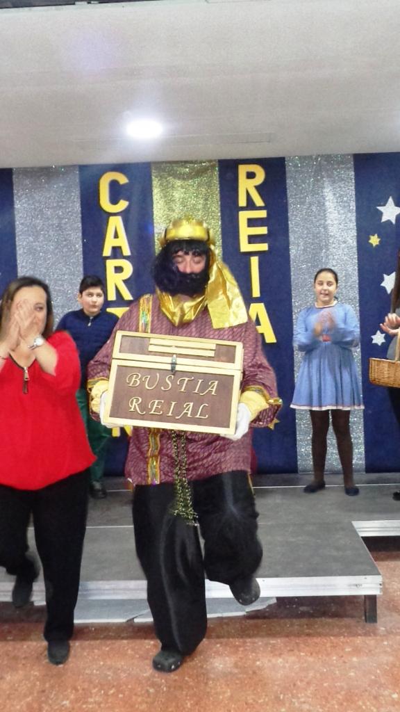 161228-cartero-gaiata-8101