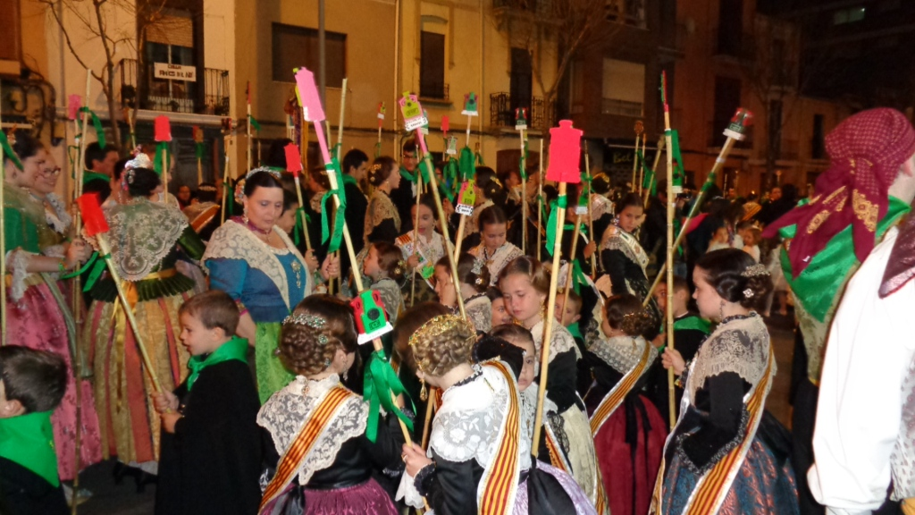 170319-desfile-8843