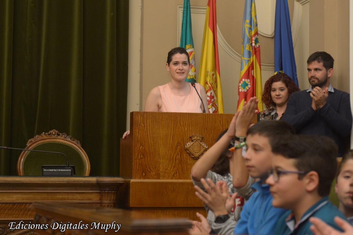 170316-premios-maquetas-muphy-006