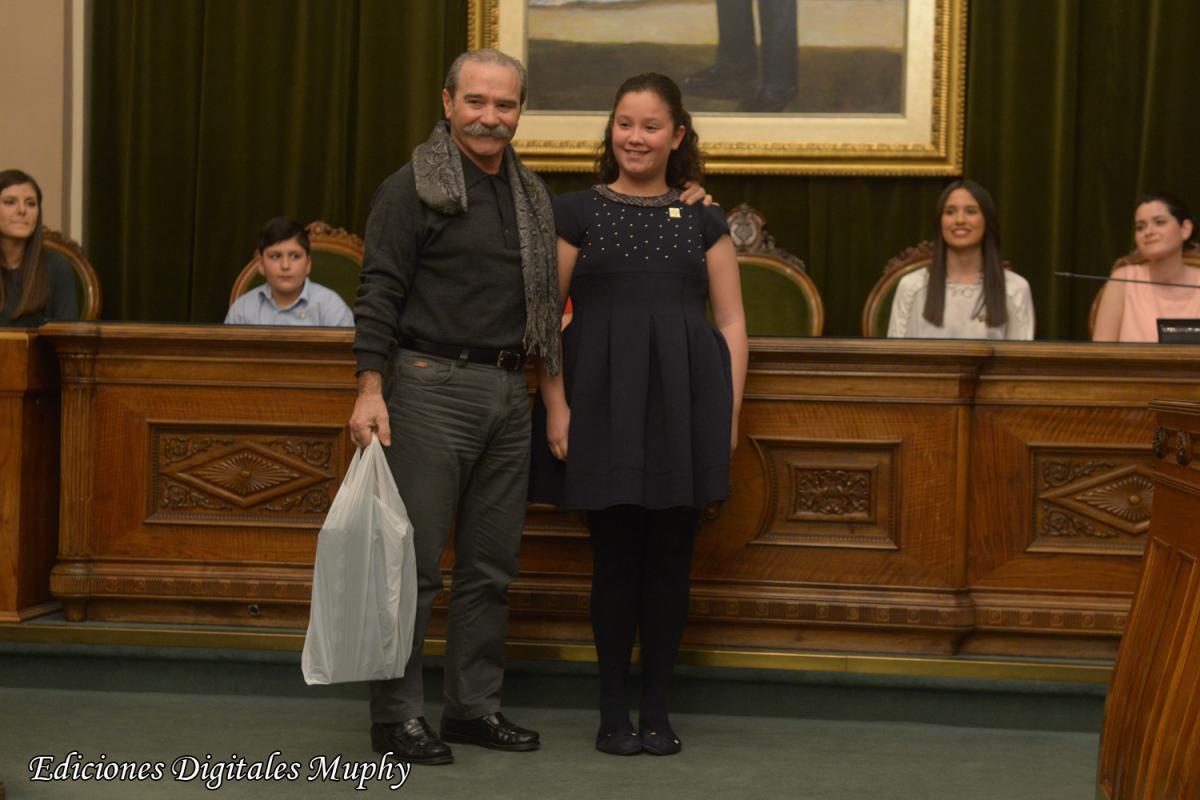 170316-premios-maquetas-muphy-011