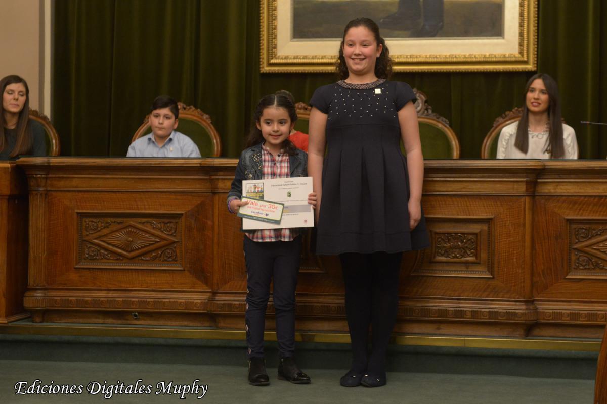 170316-premios-maquetas-muphy-015