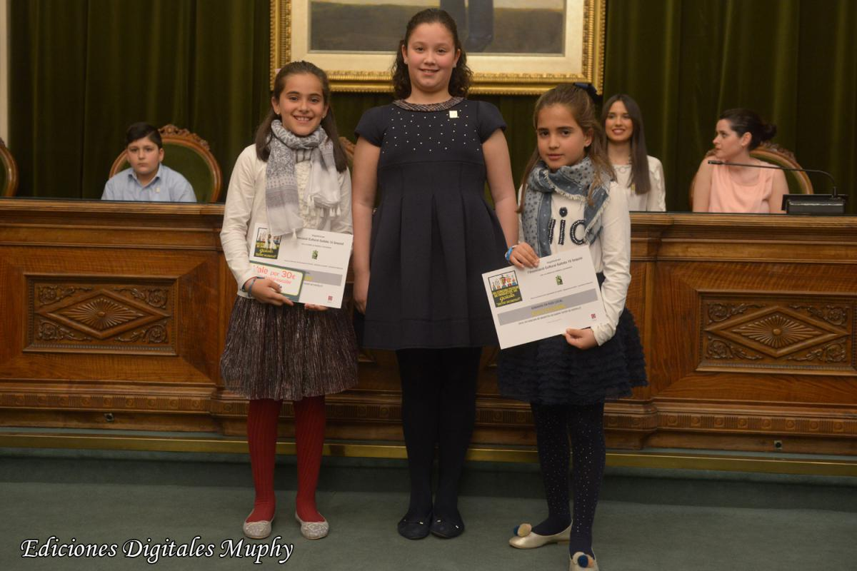 170316-premios-maquetas-muphy-021