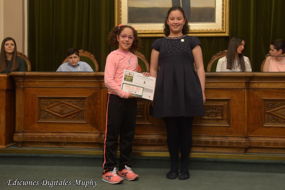 170316-premios-maquetas-muphy-023